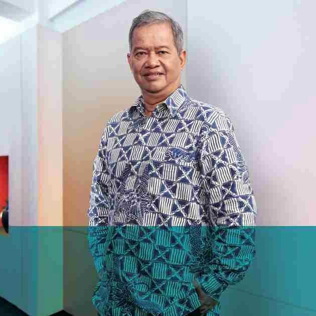 Adi Rahman Adiwoso